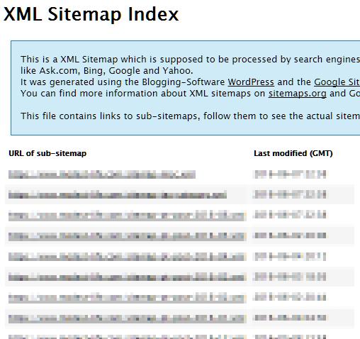 Google XML Sitemaps-05